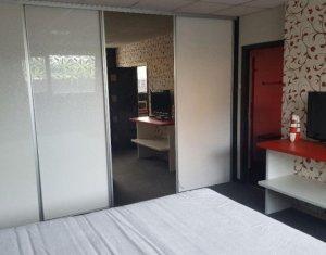 Appartement 1 chambres à louer dans Cluj Napoca, zone Intre Lacuri