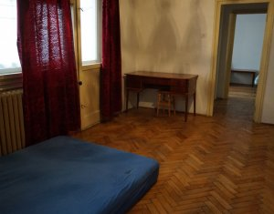 Apartament de inchiriat,  2 camere, 52 mp, Gheorgheni