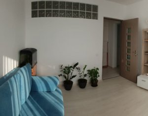 Vanzare apartament cu 2 camere, superfinisat, zona Baisoara, Gheorgheni