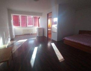 Appartement 1 chambres à vendre dans Cluj Napoca, zone Marasti