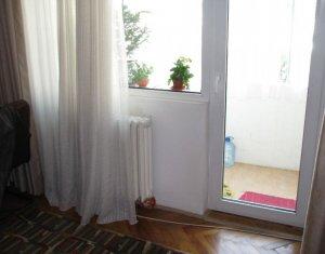 Vanzare apartament cu 2 camere, cartier Gheorgheni, 81000 Euro negociabil