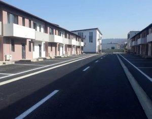 Vanzare casa situata in Floresti, 85mp utili, zona Eroilor