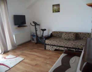 Ideal investitie! Apartament 1 camera, decomandat, zona Florilor, Floresti