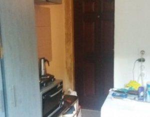 Garsoniera confort 3 de vanzare, Manastur