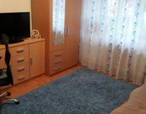 Vindem apartament cu 2 camere, zona Baisoara, Gheorgheni