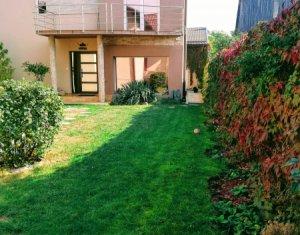 House 10 rooms for sale in Cluj-napoca, zone Grigorescu
