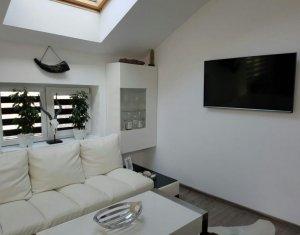 Vanzare apartament, ultrafinisat, complet dotat, zona Lev Spa