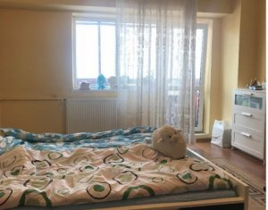 Apartament cu 1 camera de vanzare, Marasti