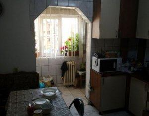 Apartament 2 camere finisat Intre Lacuri