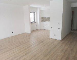 Vanzare apartament 2 camere la cheie, bloc nou zona Soporului