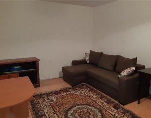Apartament 2 camere decomandate, 54 mp, Zorilor, zona Golden Tulip