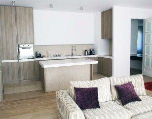Inchiriere apartament 3 camere, in zona ultracentrala - Piata Avram Iancu