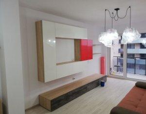 Apartament de inchiriat, 2 camere, 52 mp, Sopor