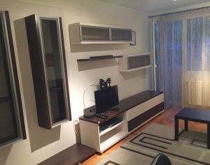 Vanzare apartament 3 camere, zona linistita, Gheorgheni