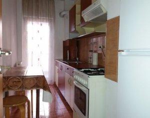 Inchiriem apartament cu 1 camera,Gheorgheni, Titulescu