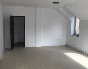House 6 rooms for rent in Cluj Napoca, zone Buna Ziua