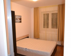 Studio for rent in Cluj Napoca, zone Manastur