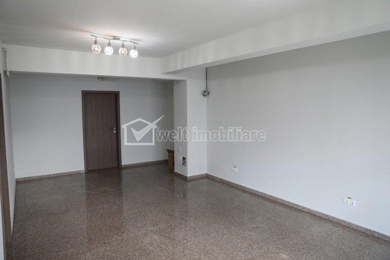 Commercial space for sale in Cluj-napoca, zone Intre Lacuri