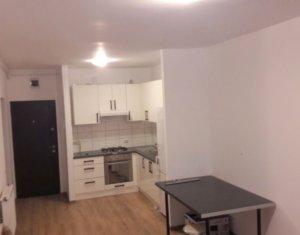 Vanzare apartament 2 camere cu parcare subterana, ideal investitie