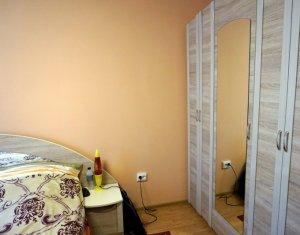 Inchiriere apartament 3 camere, D. Rotund, nou, superfinisat, parcare