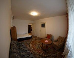 Inchiriem apartament 1 camera, Gheorgheni, Baisoara