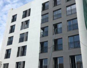 Vanzare apartament 2 camere, imobil constructie occidentala, zona The Office