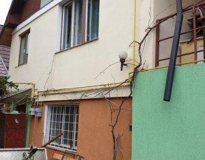 Casa de vanzare, zona de case, Gheorgheni