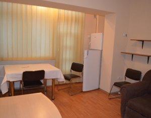 Inchiriem apartament la casa, Gheorgheni, zona strazii  Nicolae Titulescu