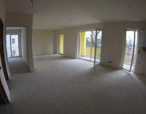 Vanzare apartament cu 2 camere in bloc nou finalizat, zona centrala