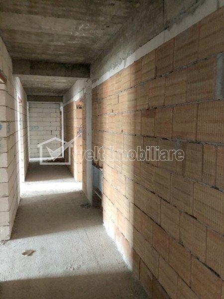 Vanzare apartament 2 camere, ideal investitie, zona Kaufland Marasti