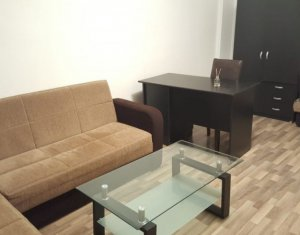 Apartament cu 3 camere, Piata Marasti, de inchiriat
