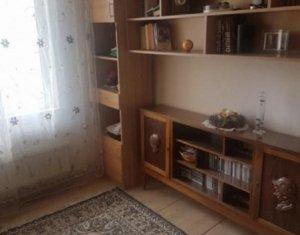 Casa cu 6 camere, Grigorescu