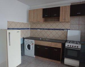 Vanzare apartament cu 2 camere, finisat, semimobilat, strada Porii