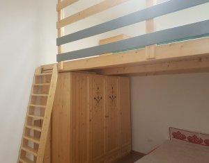 Apartament cu 1 camera, zona strazii Traian