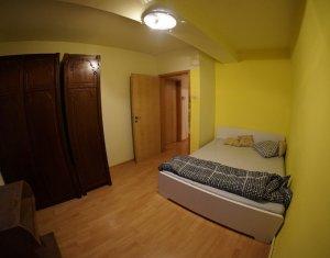 Apartament  4 camere confort sporit zona Louis Pasteur