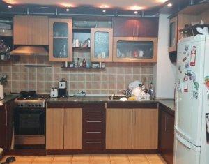 Apartment 2 rooms for sale in Cluj Napoca, zone Buna Ziua