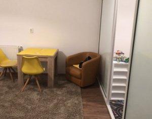 Apartament 2 camere de vanzare in Borhanci, in bloc nou