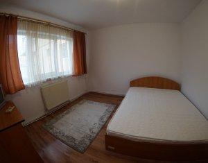 Apartament 2 camere, decomandat, garaj, Zorilor
