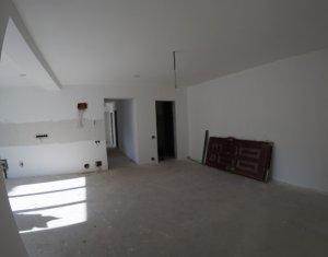 Apartament cu 4 camere, cartier, Buna Ziua, zona  Lidl