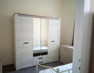 Inchiriem apartament 2 camere, 50 mp, semidecomandat, zona Motilor