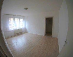 Vanzare apartament 2 camere, cartier Gheorgheni, zona strazii Liviu Rebreanu