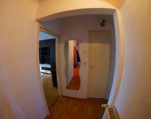 Apartament 2 camere, 52mp, Iulius Mall, Intre Lacuri