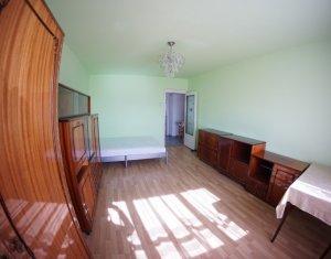 Apartament 2 camere, 47mp, decomandat, zona strazii Dunarii