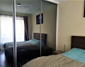 Apartament de lux, 2 camere, 60 mp, Platinia