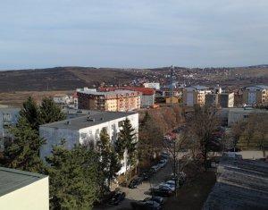 Vanzare apartament de 2 camere, etaj intermediar, Gheorgheni
