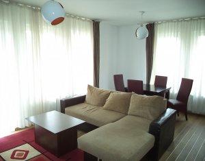 Apartament cu 2 camere de vanzare in Europa