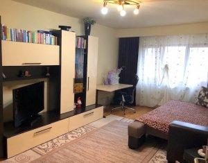Inchiriere apartament 2 camere situat in cartier Zorilor