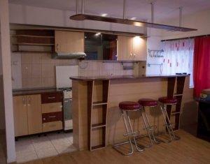Apartament 2 camere, Marasti, zona Farmec, parcare