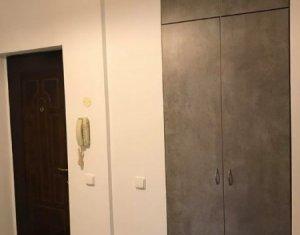 Apartament de vanzare 1 camera, finisat si echipat modern, zona FSEGA