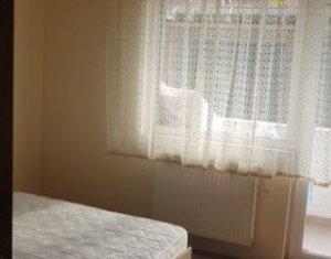 Apartament cu 2 camere, de vanzare, zona Balea, Manastur